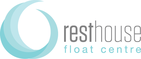 Resthouse Float Centre