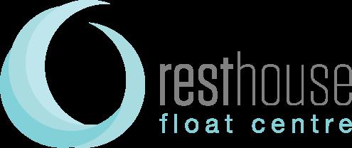 Resthouse Float Centre